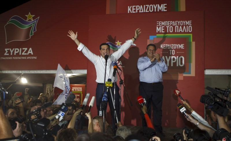 Tsipras,Tsipras Wins Greek Election,Greek Election,Alexis Tsipras,election victory