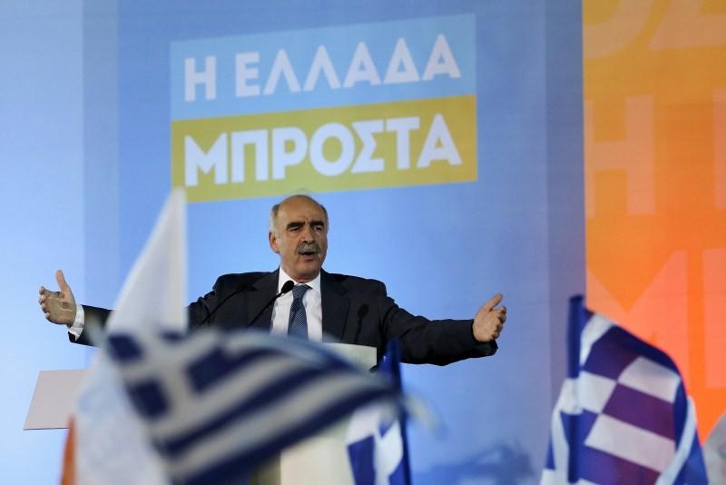 Tsipras,Tsipras Wins Greek Election,Greek Election,Alexis Tsipras,election victory