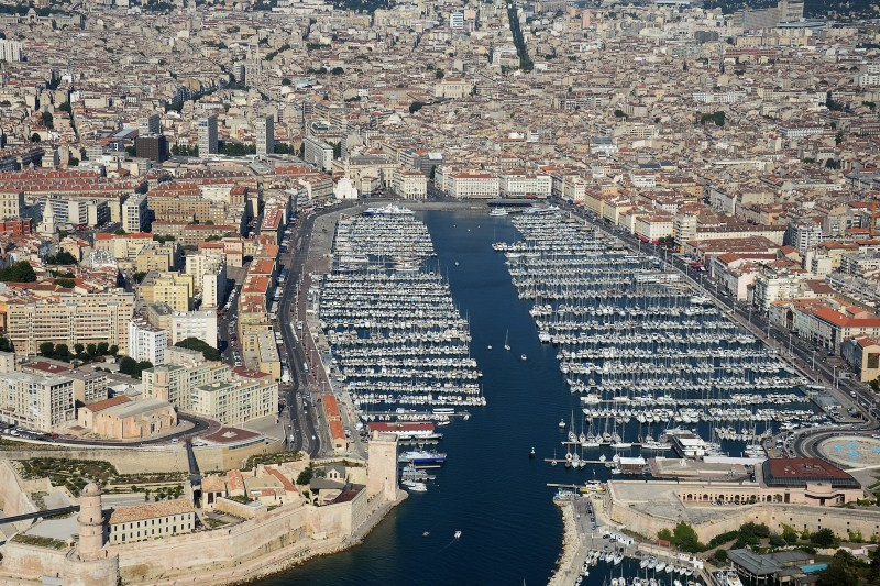 Marseille,French port city Marseille,French port city,Tourist Place,Tourist Place in france,Tourist spot,Marseille in southern France