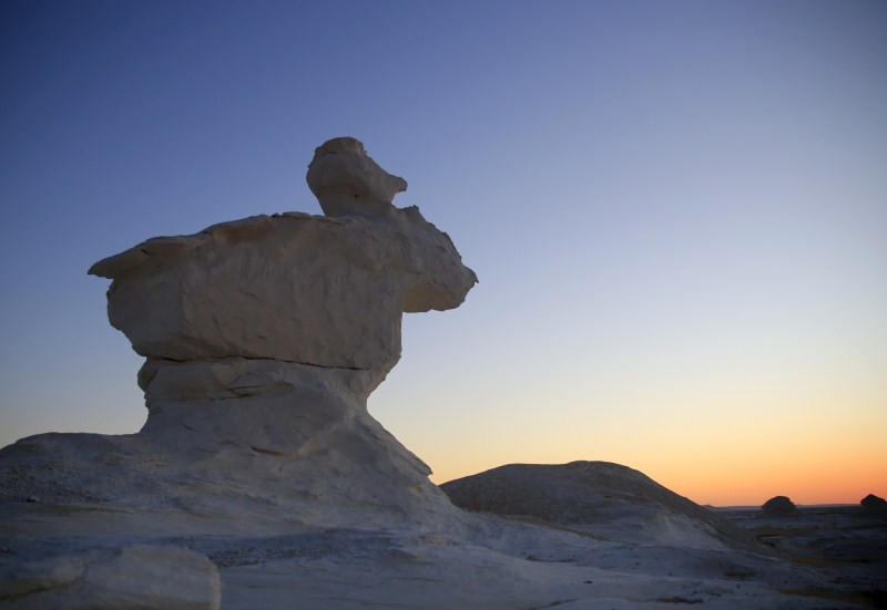 Egypt White Desert,White Desert,Tourist Place,Tourist Place around the world,Tourist Place around world,world Tourist Place,Tourist Place pics,Tourist Place images,Tourist Place photos,White Desert pics,White Desert images,White Desert photos,White Desert
