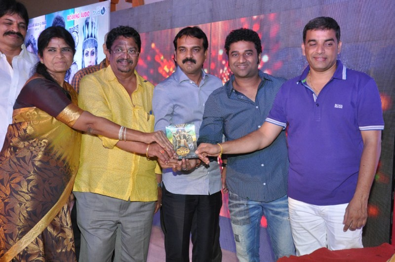 Puli,Puli audio launch,Puli audio,Puli audio launch in telugu,vijay,ilayathalapathy vijay,Devi Sri Prasad