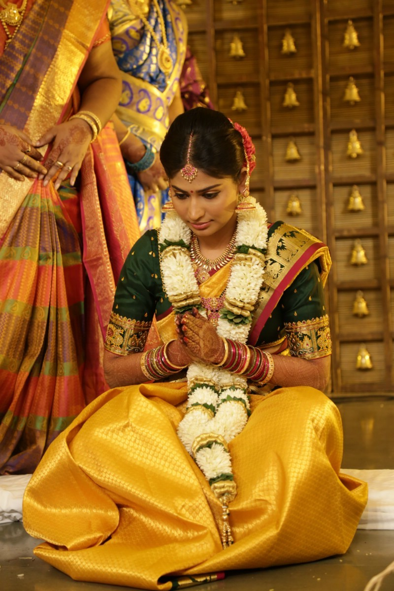 Vijayalakshmi,Feroz and Vijayalakshmi Wedding Pictures,Vijayalakshmi Wedding Pictures,Feroz and Vijayalakshmi marriage,Vijayalakshmi marriage,Vijayalakshmi marriage pics,Vijayalakshmi marriage images,Vijayalakshmi marriage photos,Vijayalakshmi marriage st