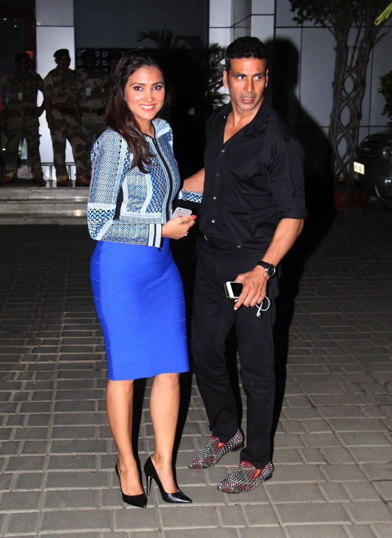 Singh Is Bliing,Akshay Kumar,Amy Jackson,Lara Dutta,Akshay Kumar,Amy Jackson,Akshay Kumar and Amy Jackson,Akshay Kumar,Amy Jackson in Singh Is Bliing,Singh Is Bling