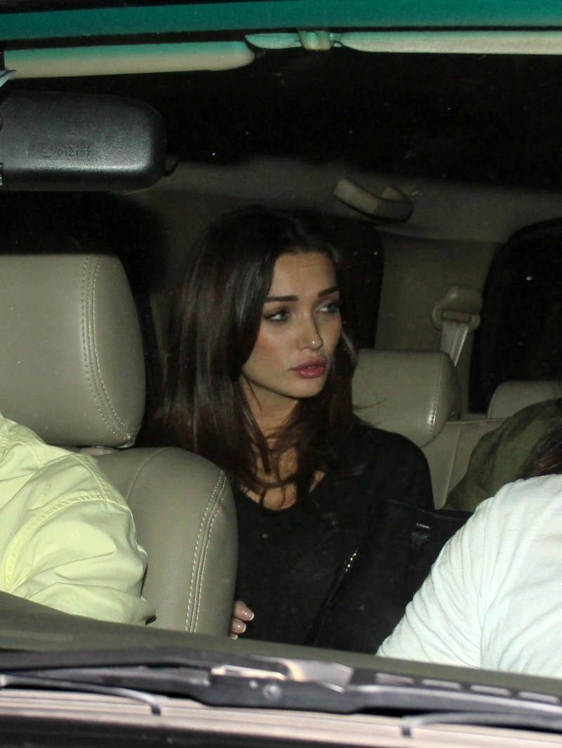 Akshay Kumar,Singh Is Bling,Singh Is Bling special screening,Amy Jackson,Lara Dutta,Twinkle Khanna,Aarav,Dimple Kapadia