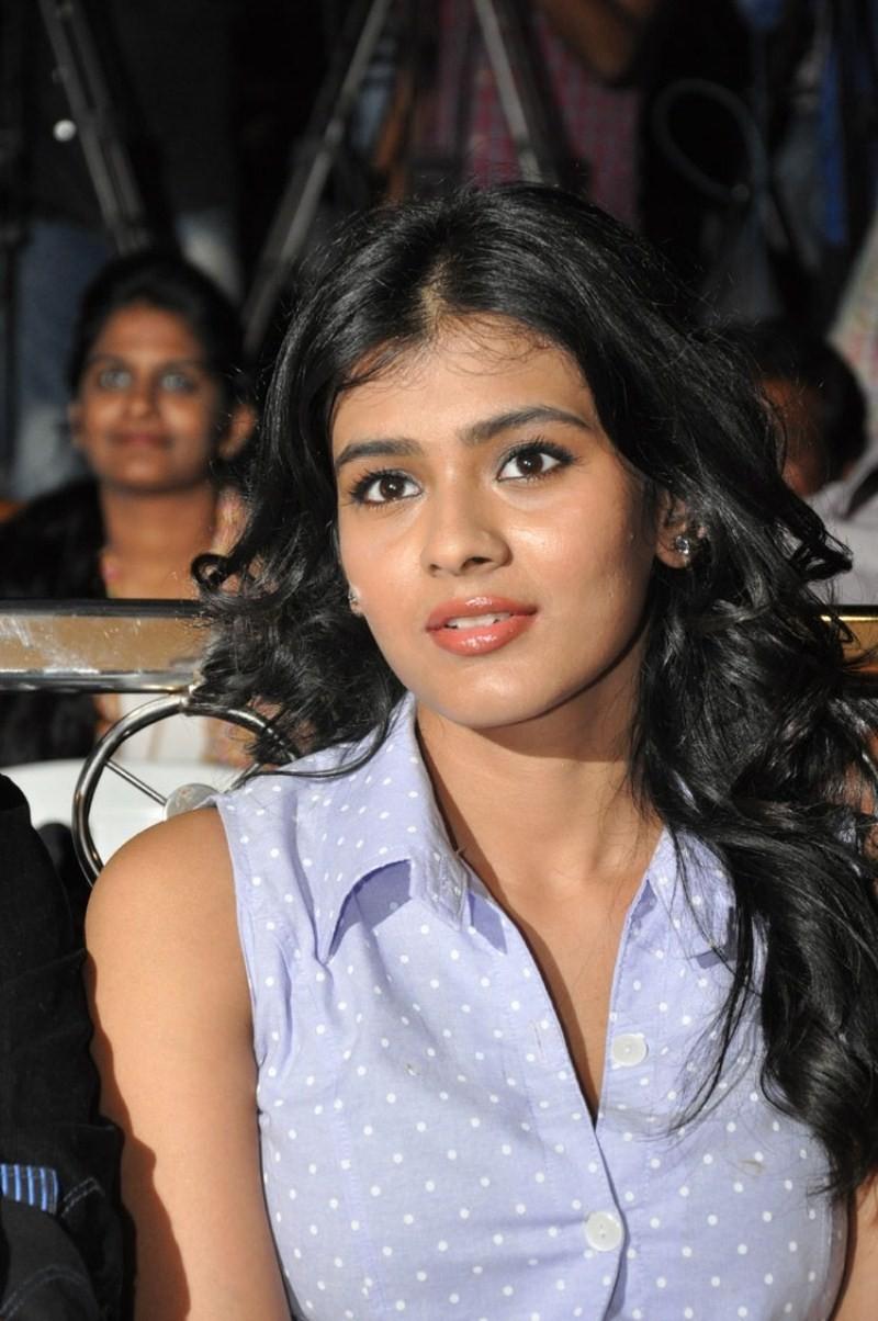 Jr. Ntr,Jr. Ntr launches Kumari 21F trailer,actor Jr. Ntr,Kumari 21F trailer,Kumari 21F trailer launch,Kumari 21F,telugu movie Kumari 21F,devi sri prasad