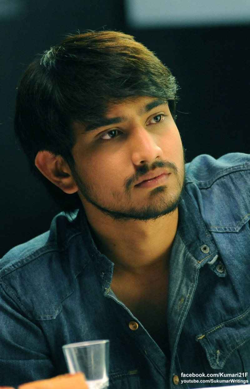 Raj Tarun,Hebah Patel,Kumari 21F movie stills,Kumari 21F,Kumari 21 F,telugu movie Kumari 21F,Kumari 21F movie pics,Kumari 21F movie images,Kumari 21F movie photos,Kumari 21F movie pictures