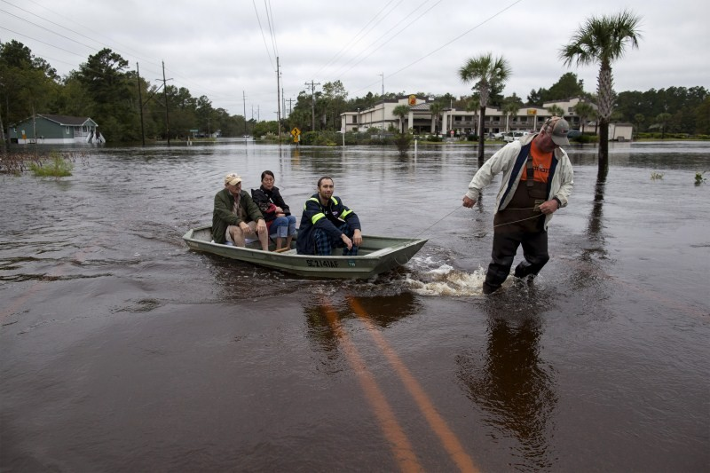 Heavy Rain and Flooding in South Carolina,Flooding in South Carolina,Heavy Rain in South Carolina,South Carolina,Torrential rains,heavy rain