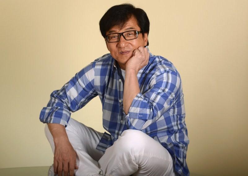 Highest paid actors in the world,highest paid actors in the world 2015,Robert Downey,Jackie Chan,Amitabh Bachchan,Salman Khan,Akshay Kumar,Forbes,Robert Downey Jr.
