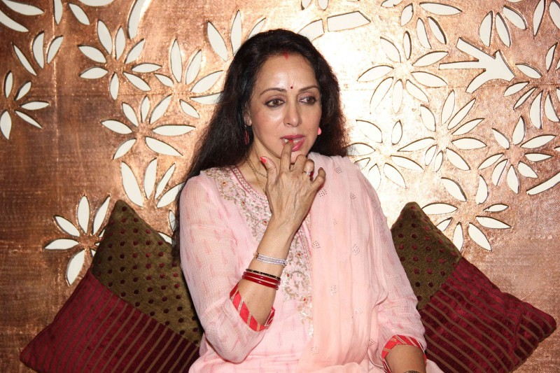 Hema Malini,actress Hema Malini,Hema Malini birthday celebration,Hema Malini birthday celebration pics,Hema Malini birthday celebration images,Hema Malini birthday celebration photos,Hema Malini birthday celebration pictures,Hema Malini birthday celebrati
