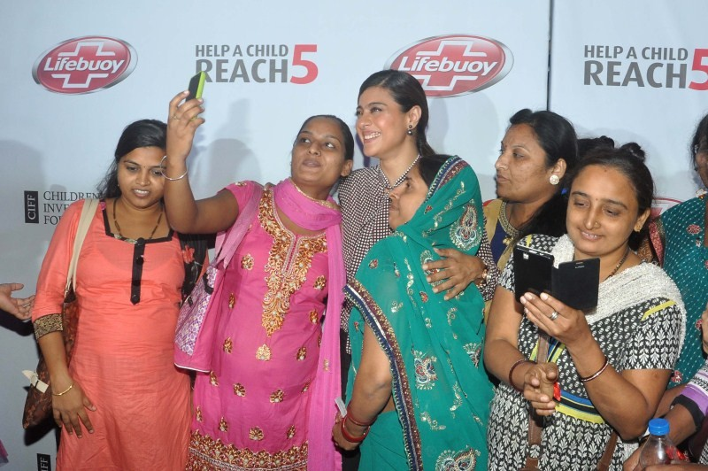 Kajol,actress Kajol,Future Child' for NGO 'Help A Child Reach 5',Help A Child Reach 5,Future Child,Kajol latest pics,Kajol images,Kajol photos,Kajol latest images,Kajol latest photos