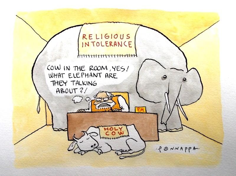 Cartoon,daily Cartoon,new in Cartoon,Ponnappa,Ponnappa Cartoon