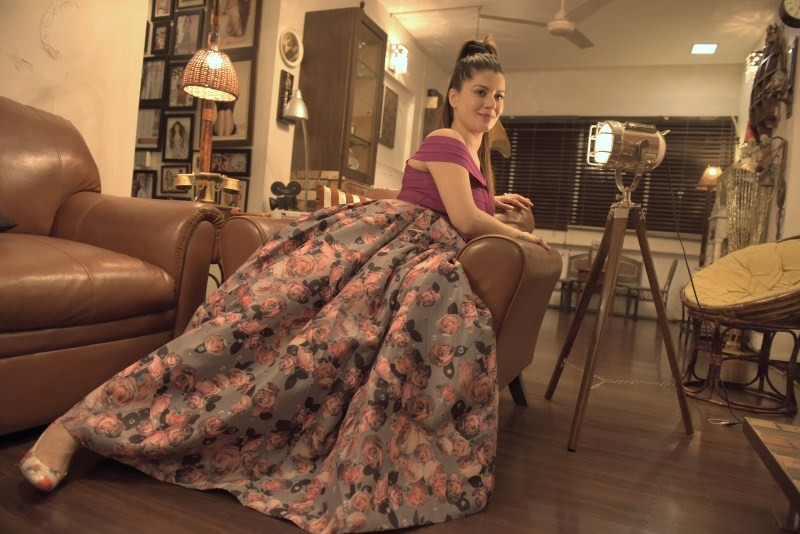 Kainaat Arora,actress Kainaat Arora,Kainaat Arora in Main Aur Charles,Main Aur Charles,Jab Chaaye Tera Jadoo,Kainaat Arora latest pics,Kainaat Arora latest images,Kainaat Arora latest photos,Kainaat Arora latest pictures,Kainaat Arora latest gallery,Kaina