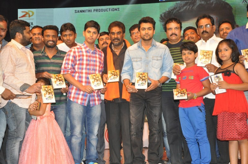 Suriya,Amala Paul,Richa Panai,Memu audio launch,Memu audio launch pics,Memu audio launch images,Memu audio launch photos,Memu audio launch stills,Memu audio launch pictures