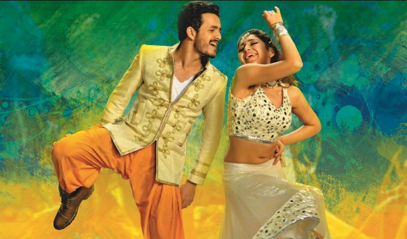 Akkineni Akhil,Sayesha Saigal,Akkineni Akhil,Sayesha Saigal,Akkineni Akhil and Sayesha Saigal,Akhil: The Power of Jua movie stills,Akhil: The Power of Jua,Akhil: The Power of Jua movie pics,Akhil: The Power of Jua movie images,Akhil: The Power of Jua mov