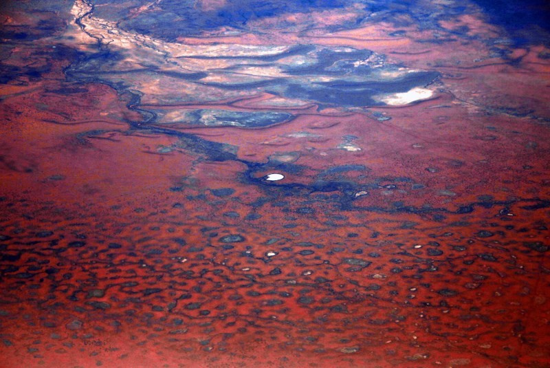 Aerial view of Australia,Australia from the air,Australia Aerial view,Aerial view,aerial view photography,aerial view photos,aerial view pics,aerial view images,aerial view stills