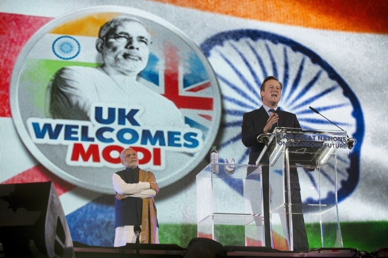 Narendra modi,Narendra modi address at Wembley Stadium,Narendra modi address,modi,Narendra modi at Wembley Stadium,Wembley Stadium,Modi speech,Narendra modi speech
