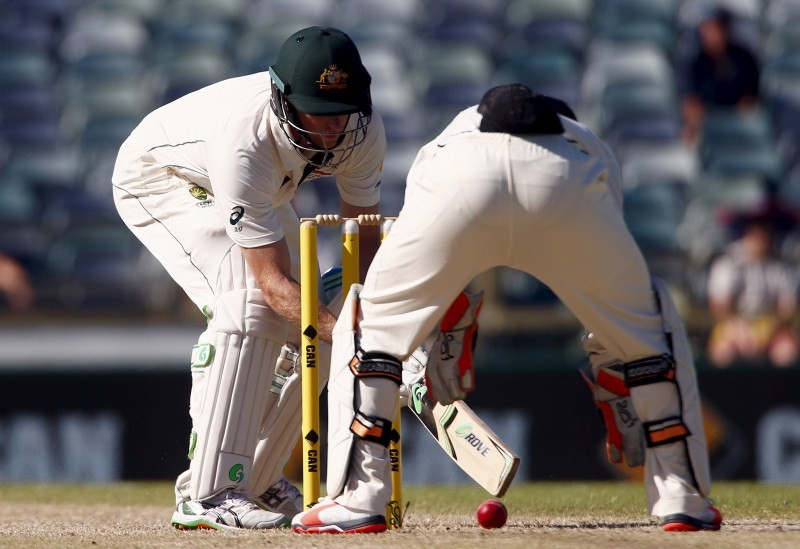 Australia v New Zealand,New Zealand v Australia,Australia v New Zealand test match,Australia v New Zealand 2015,AusvsNZ