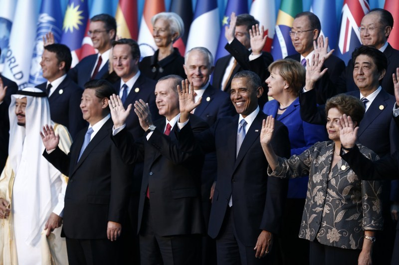 G20 Summit,G20 Summit 2015 Turkey,G20 Summit 2015,Barack Obama,Vladimir Putin,G20 Summit pics,G20 Summit images,G20 Summit photos,G20 Summit stills,G20 Summit pictures