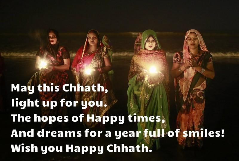 Happy Chhath Puja,Happy Chhath Puja 2015,Chhath Puja 2015,Chhath Puja,Chhath Puja quotes,Chhath Puja greetings,Chhath Puja wishes,Chhath Puja festival