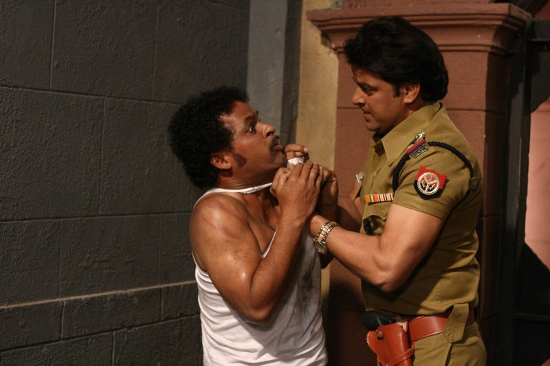 Shamim Khan,Sorry Daddy,bollywood movie Sorry Daddy,Sorry Daddy Movie stills,Sorry Daddy Movie pics,Sorry Daddy Movie images,Sorry Daddy Movie photos,Sorry Daddy Movie pictures