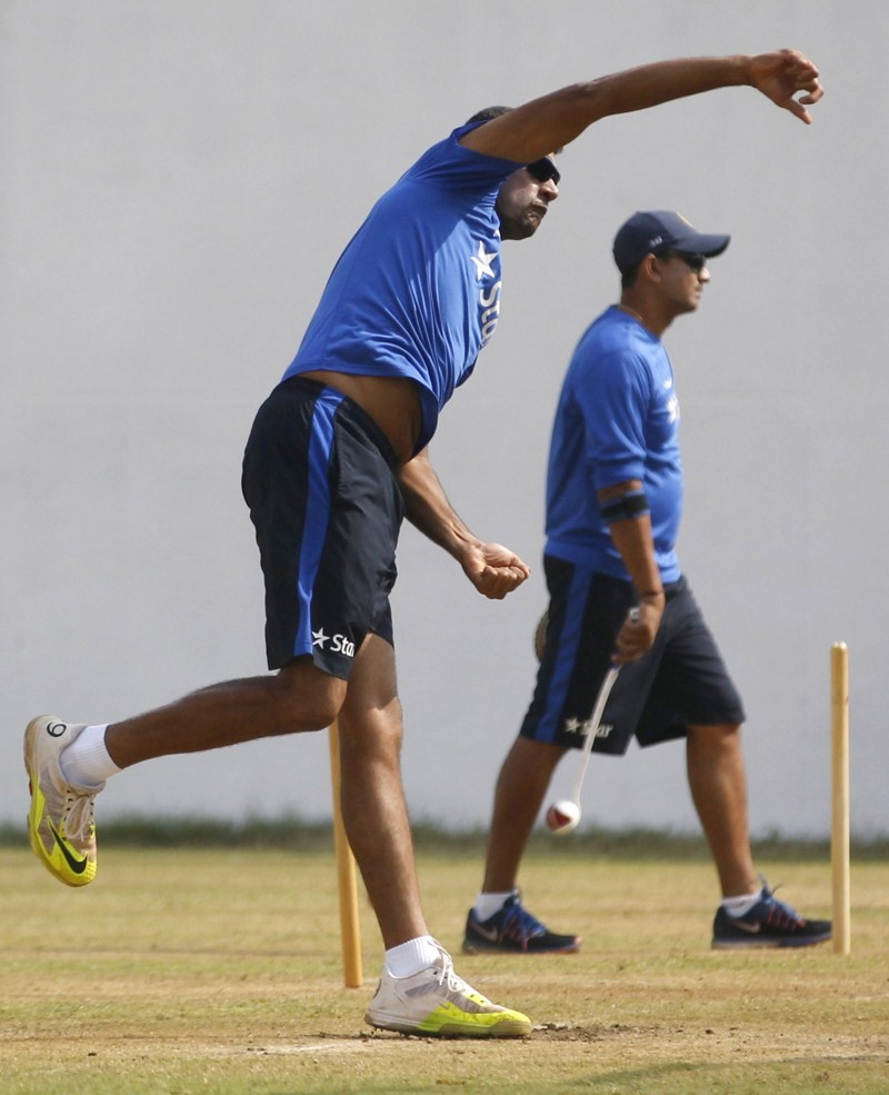 IND vs SA 3rd Test match,IND vs SA,IND vs SA 2015,IND vs SA test match,india vs south africa,Virat Kohli,Ravindra Jadeja,Ravichandran Ashwin,Amit Mishra,Ajinkya Rahane,India vs South Africa 2015,India vs South Africa Test Series