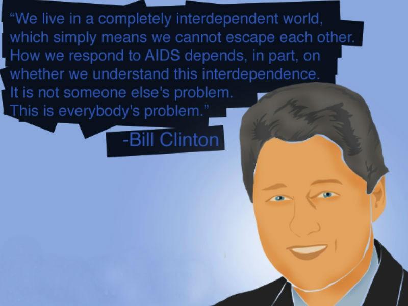 World Aids Day,aids day,World Aids Day 2015,Aids Day 2015,Aids Day quotes,Aids Day Awareness,HIV/AIDS