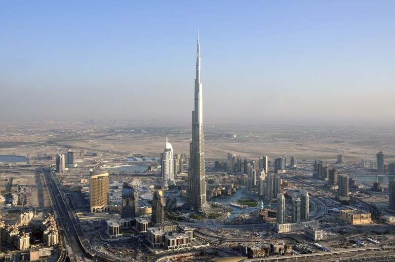 World's Tallest Buildings,Top 10 Tallest Buildings,Tallest Buildings,10 Tallest Buildings,World Tallest Buildings,World's Top 10 Tallest Buildings 2015