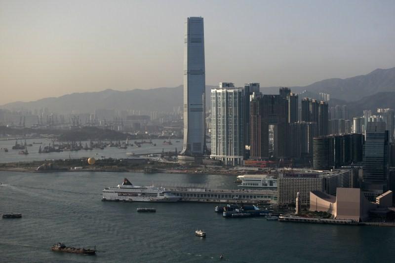 World's Tallest Buildings,Top 10 Tallest Buildings,Tallest Buildings,10 Tallest Buildings,World Tallest Buildings,World's Top 10 Tallest Buildings 2015