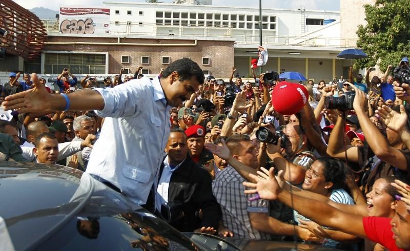 Chavismo,Chavismo shaken in Venezuela,Chavismo movement,President Hugo Chavez,Hugo Chavez