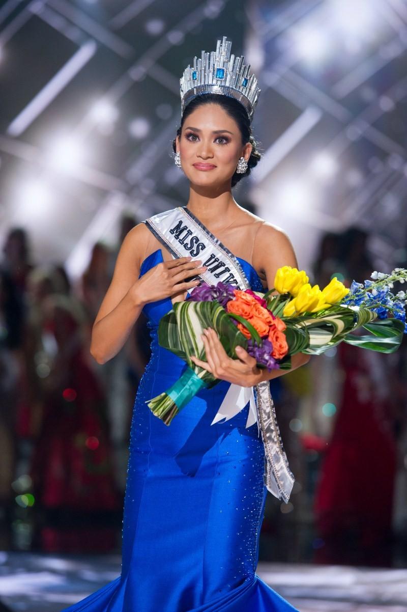 Miss Universe 2015,Miss Universe 2015 winner,Pia Alonzo Wurtzbach,Miss Philippines Pia Alonzo Wurtzbach,2015 Miss Universe pageant,2015 Miss Universe pageant winner