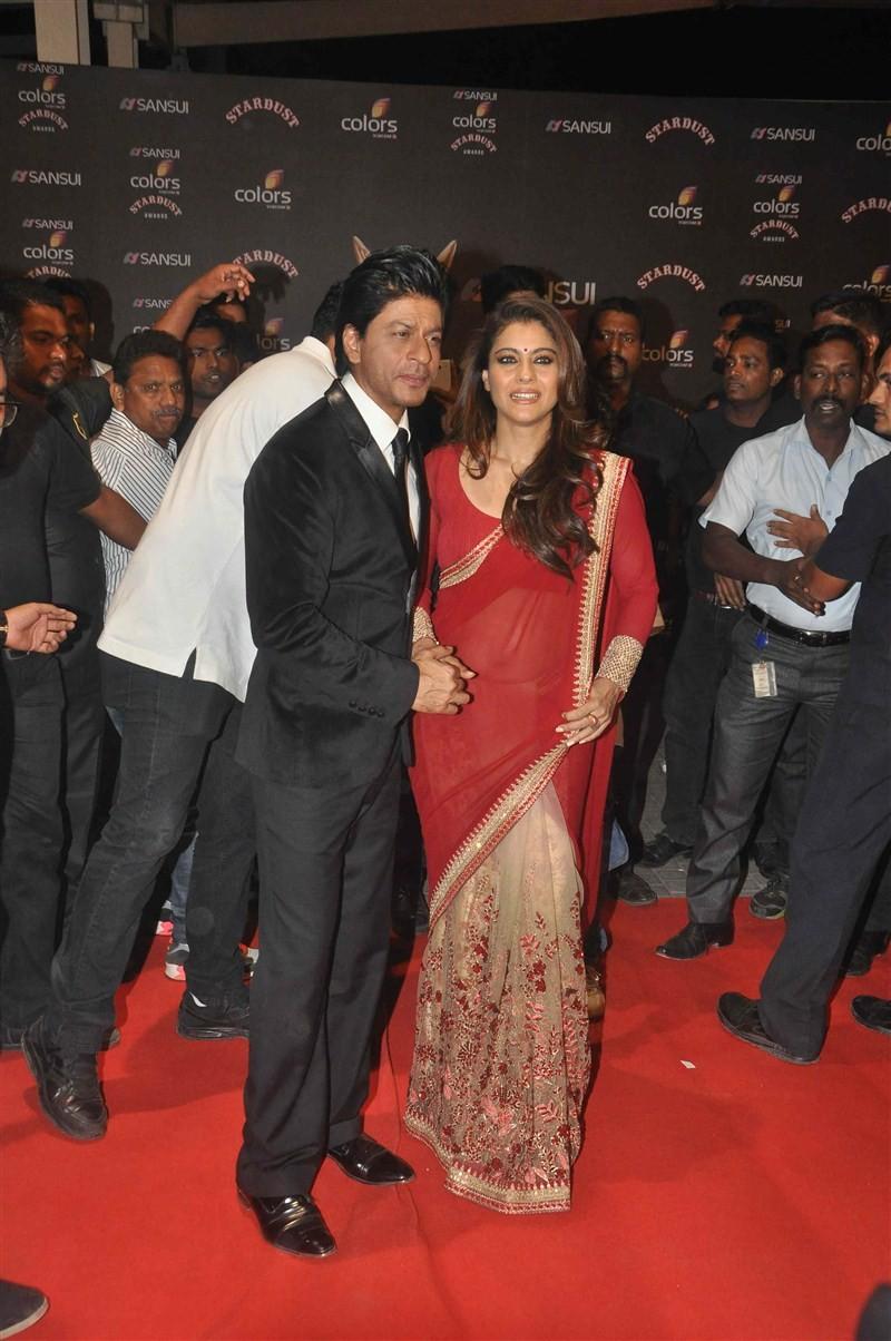 Stardust Awards 2015,Stardust Awards,Stardust Awards winners,SRK,Salman Khan,Kajol,Amitabh,Aishwarya,Ranveer,Deepika,Sonam,Alia,Jacqueline