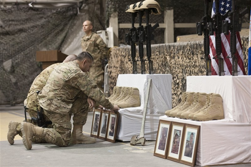 Mourning in Bagram,Bagram air base,Afghanistan,Bagram Air Field,Bagram ataack