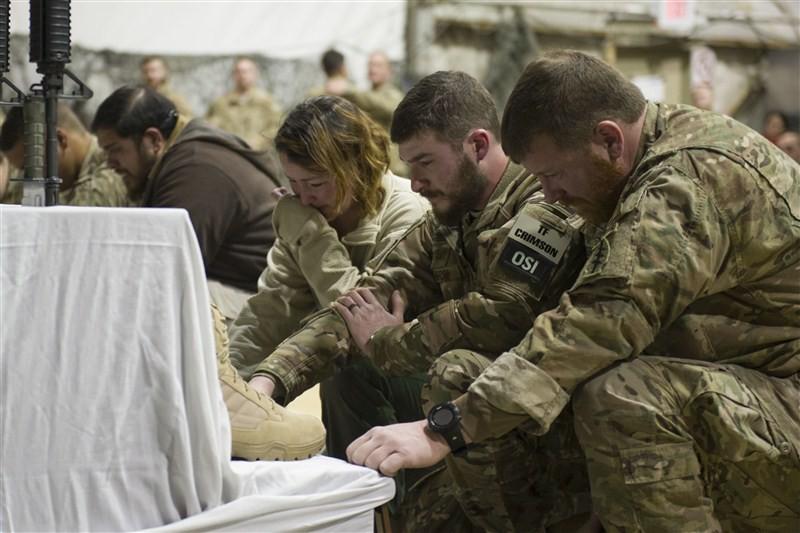 Mourning in Bagram,Bagram air base,Afghanistan,Bagram Air Field,Bagram ataack