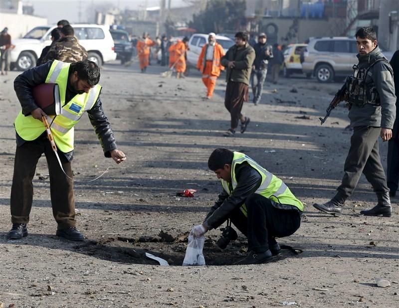 Suicide car bomb,Suicide car bomb in Kabul airport,Kabul airport,Kabul Airport Attack,Taliban,Taliban attack,Taliban attacks