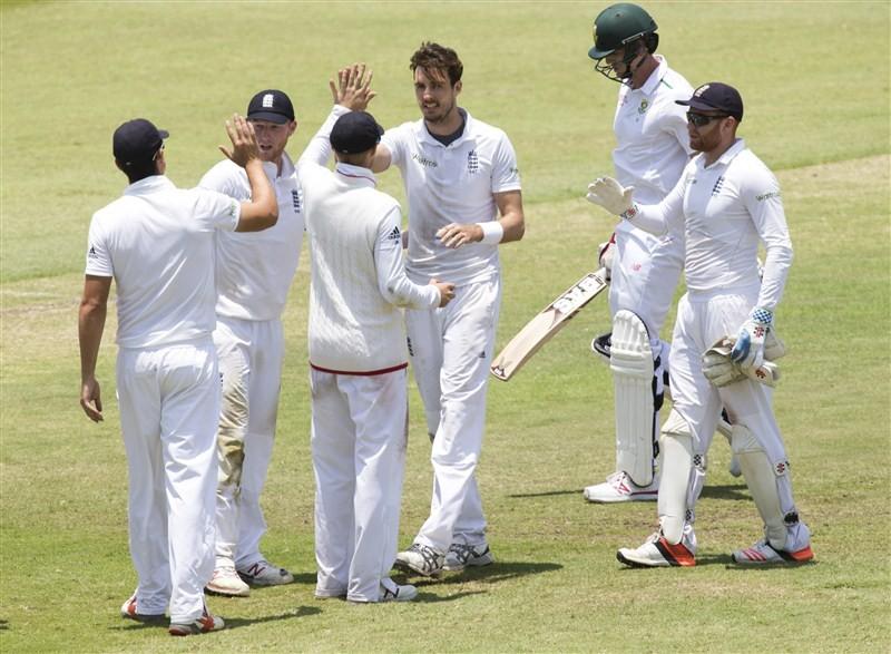 South Africa v England,England vs South Africa,South Africa v England first Test,test match,cricket,England in South Africa 2015,England in South Africa 2015-16