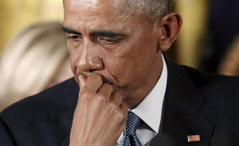 Obama cries,Barack Obama,Barack Obama cries,Barack Obama cries over Newtown,President Barack Obama,Gun Control Speech,Gun Control,Barack Obama cries during Gun Control Speech