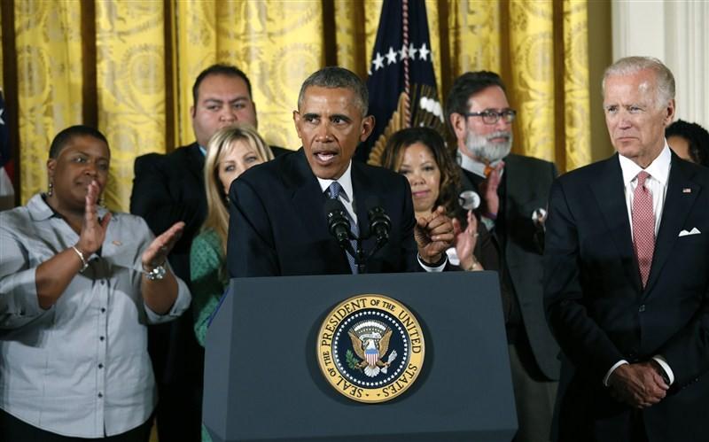 Obama unveils gun violence,US President Barack Obama,President Barack Obama,Barack Obama,Barack Obama speech,gun violence,gun violence actions