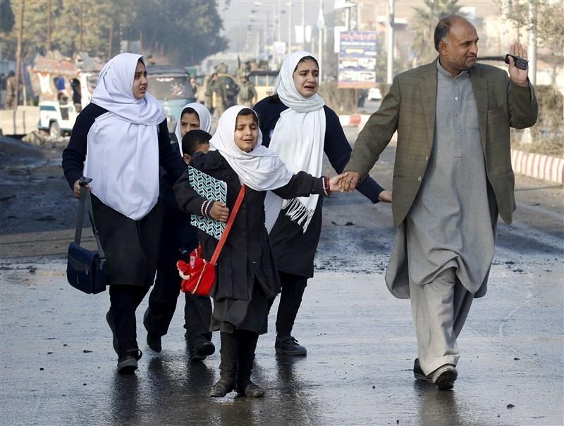 Suicide Attack,Suicide Attack at Pakistan Consulate,Pakistan Consulate,Afghanistan,Afghanistan attack,terror attack,Suicide Attack targets Pakistan