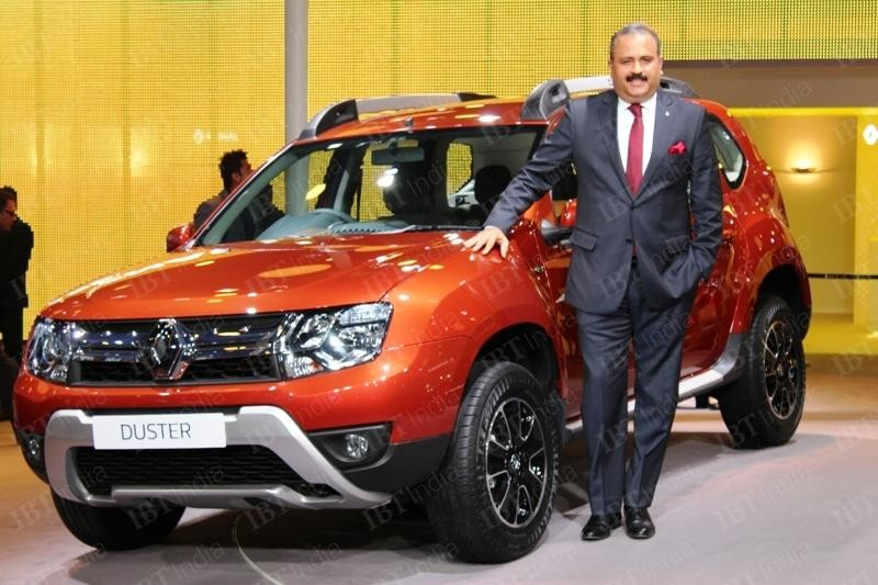Auto Expo,Auto Expo 2016,2016 Auto Expo launches,Auto Expo cars,cars launched at Auto Expo,best cars at Auto expo,Top cars at Auto Expo 2016,Maruti Suzuki Vitara Brezza,Renault Kwid Climber,Renault Kwid Racer,Honda BR-V,Toyota Innova Crysta,Toyota Innova,