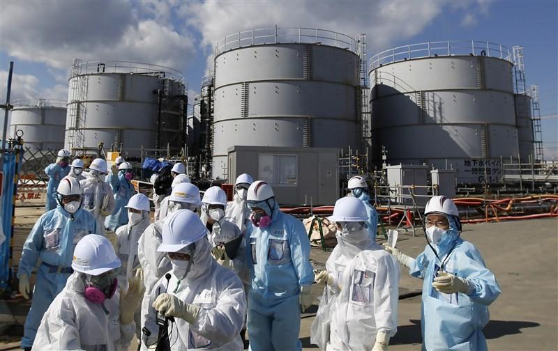 Fukushima,tsunami-crippled Fukushima,nuclear power plant,nuclear disaster,Fukushima Daiichi nuclear power plant,Five Years After the Nuclear Disaster,Nuclear Disaster After Five Years
