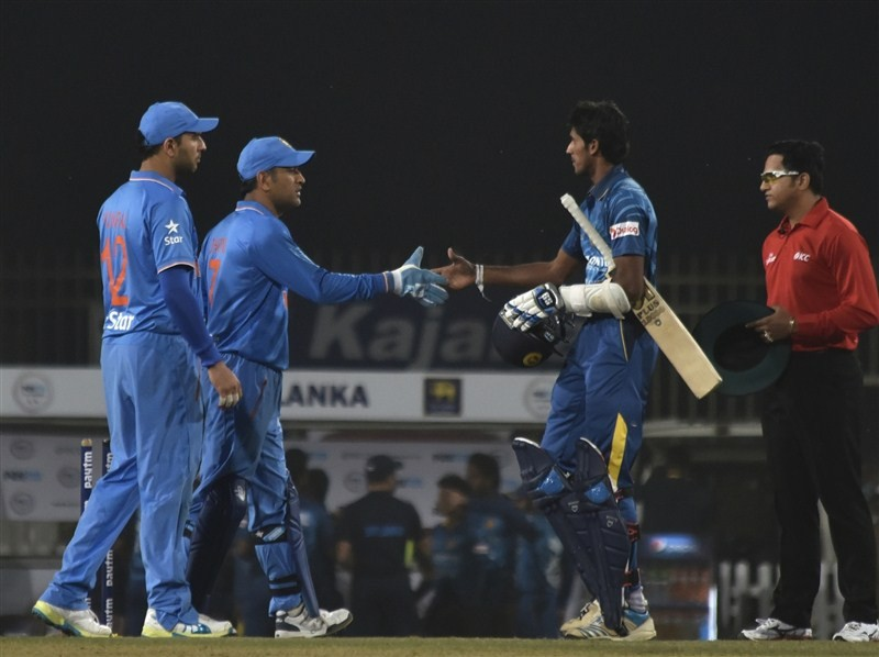 India thrash Sri Lanka,India thrash Sri Lanka by 69 runs,India vs Sri Lanka,India Vs Srilanka,India vs Sri Lanka T20 Series,India vs Sri Lanka 2016,India vs Sri Lanka photos,India vs Sri Lanka  stills,India vs Sri Lanka pics,India vs Sri Lanka images,Indi