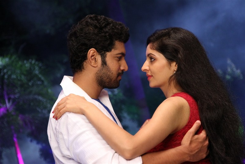 Padesave,Karthik Raju,Nithya Shetty,Karthik Raju and Nithya Shetty,Padesave movie stills,Padesave movie pics,Padesave movie images,Padesave movie photos,Padesave movie pictures