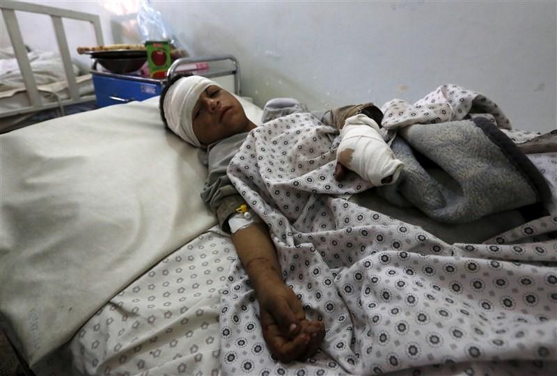 Bomb Blasts,Bomb Blasts in Afghanistan,Afghanistan bomb blast,afghanistan bombing,Afghanistan bombs,11 Killed,suicide bomb,suicide bomber,Suicide Bombing