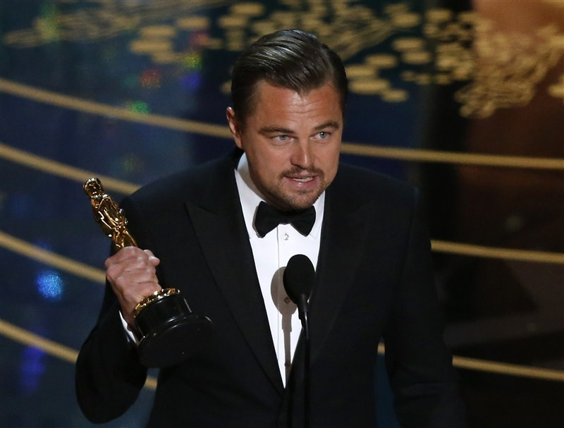 Oscars 2016,Oscars 2016 winners,Oscars winners,oscars 2016 winners list,Oscars 2016 winners photos,Leonardo DiCaprio,oscars 2016,oscars 2016 live,oscars 2016 live updates,Oscars 2016 pics,Oscars 2016 images,Oscars 2016 stills,Oscars 2016 pictures,Oscars 2