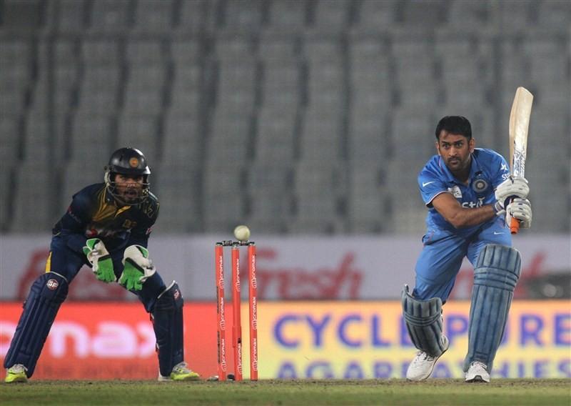 Asia Cup,India vs Sri Lanka,India vs Sri Lanka 2016,India vs Sri Lanka Asia Cup,Asia Cup T20 2016,Asia Cup T20,Asia Cup India vs Sri Lanka,Asia Cup India vs Sri Lanka pics,Asia Cup India vs Sri Lanka images,Asia Cup India vs Sri Lanka stills,Asia Cup Indi