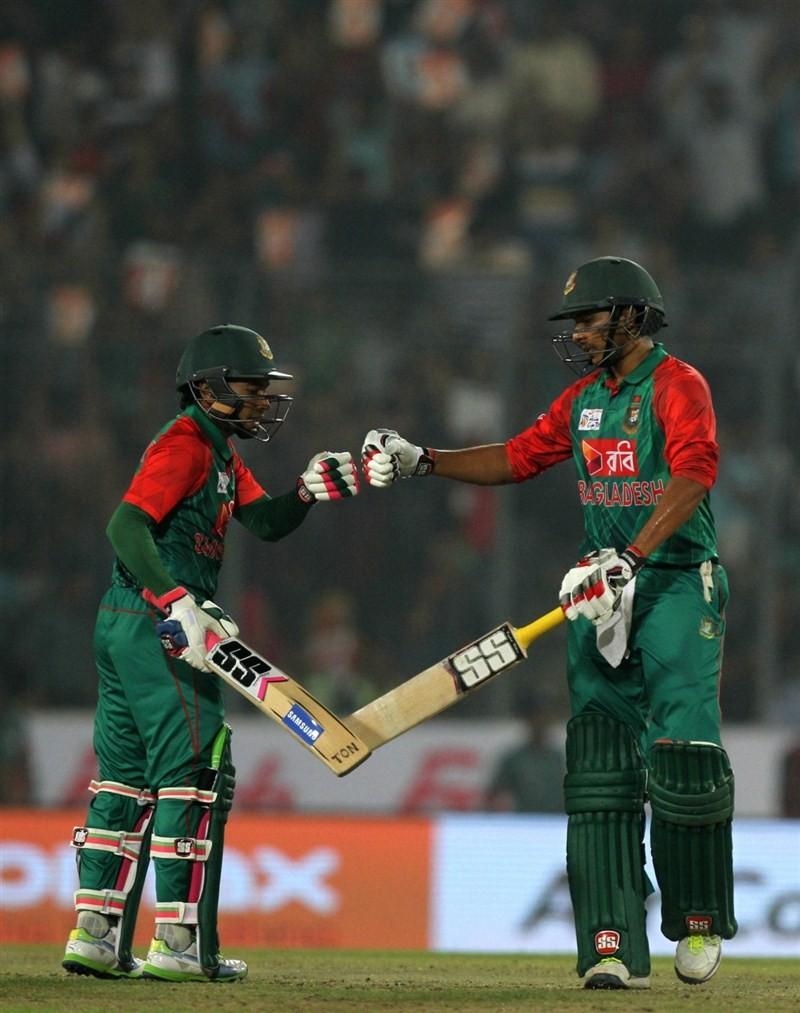 Asia Cup final,Asia Cup,Asia Cup T20,Asia Cup 2016,Bangladesh thrash Pakistan,Bangladesh beat Pakistan,Bangladesh,Pakistan