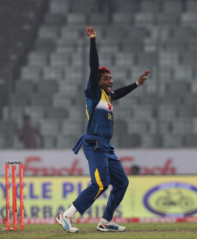 Asia Cup,Akmal,Pakistan beat Sri Lanka for consolation win,Pakistan beat Sri Lanka,Pakistan,Sri Lanka,Asia Cup 2016,Asia Cup T20 2016,Asia Cup Twenty20 cricket tournament,Asia Cup Twenty20,asia cup 2016,Asia Cup T20