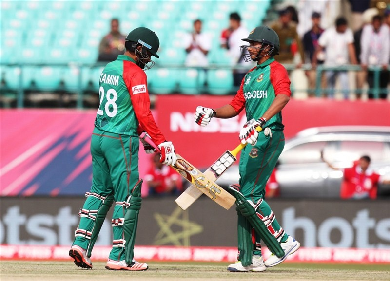 World T20,World T20 2016,ICC World T20 2016,Bangladesh vs Netherlands,ICC World T20 Qualifier,Bangladesh,Netherlands,bangladesh vs netherlands,Bangladesh vs Netherlands pics,Bangladesh vs Netherlands images,Bangladesh vs Netherlands stills,Bangladesh vs N