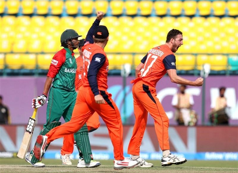 World T20,World T20 2016,ICC World T20 2016,Bangladesh vs Netherlands,ICC World T20 Qualifier,Bangladesh,Netherlands,bangladesh vs netherlands,Bangladesh vs Netherlands pics,Bangladesh vs Netherlands images,Bangladesh vs Netherlands stills,Bangladesh vs N