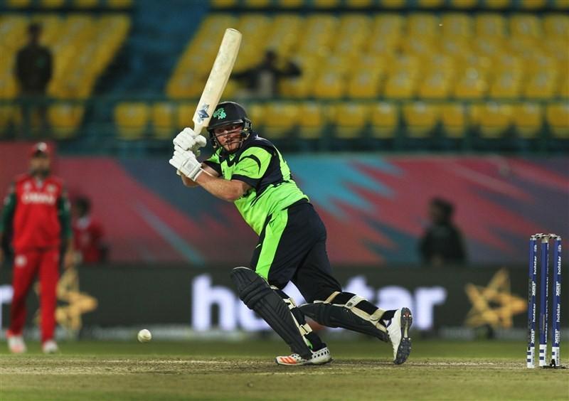 ICC World T20,ICC World T20 2016,world t20,World T20 2016,world t20 results,Oman beat Ireland,Oman vs Ireland